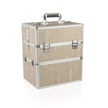 Kozmetický kufrík veľký N14