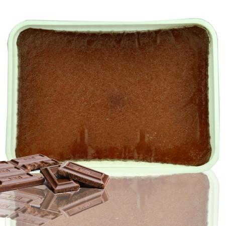 Kozmetický parafín s vitamínmi - vôňa čokoláda NechtovyRAJ.sk - Daj svojim nechtom všetko, čo potrebujú