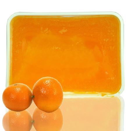 Kozmetický parafín s vitamínmi - vôňa pomaranč NechtovyRAJ.sk - Daj svojim nechtom všetko, čo potrebujú