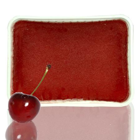 Kozmetický parafín s vitamínmi - vôňa višňa