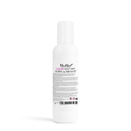 Akryl liquid Neonail fast dry 100ml NechtovyRAJ.sk - Daj svojim nechtom všetko, čo potrebujú
