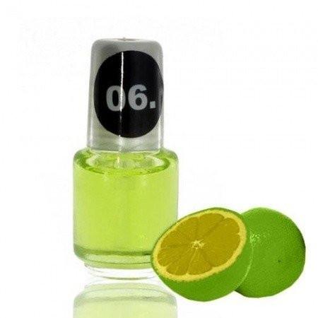 Olejček na nechty vôna limetka 5ml