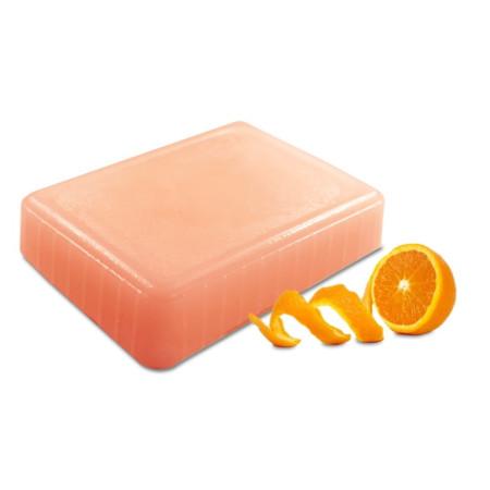 Kozmetický parafín NeoNail pomaranč 500 g NechtovyRAJ.sk - Daj svojim nechtom všetko, čo potrebujú