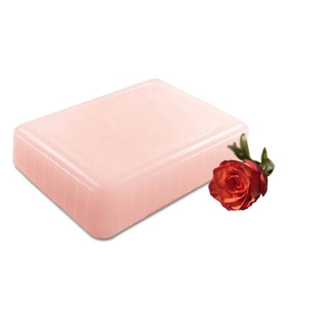 Kozmetický parafín NeoNail ruža 500 g