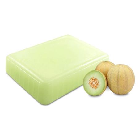 Kozmetický parafín NeoNail melón 500 g