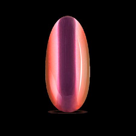 Leštiaci pigment Sunset Effect 3 NechtovyRAJ.sk - Daj svojim nechtom všetko, čo potrebujú