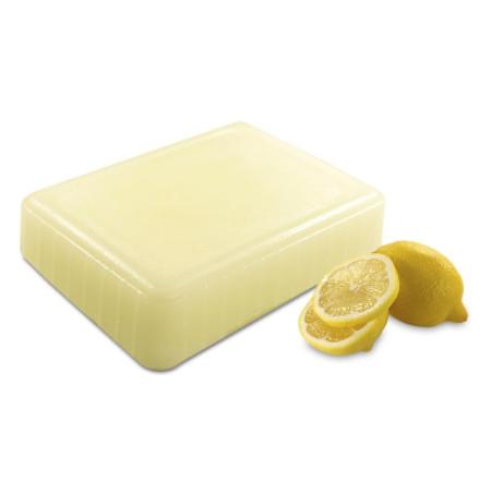 Kozmetický parafín NeoNail citron nechtovyraj.sk 500 g