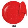 Farebný uv gél NTN S223 5g NechtovyRAJ.sk - Daj svojim nechtom všetko, čo potrebujú