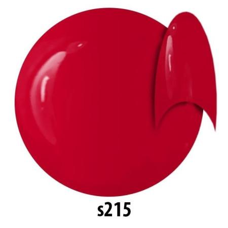 Farebný neonový uv gél NTN S215 5g NechtovyRAJ.sk - Daj svojim nechtom všetko, čo potrebujú