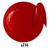 Farebný uv gél NTN S216 5g NechtovyRAJ.sk - Daj svojim nechtom všetko, čo potrebujú
