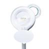 Profesionálna LED stolová lampa Promed LTM 30 s lupou NechtovyRAJ.sk - Daj svojim nechtom všetko, čo potrebujú