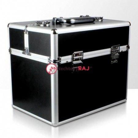 Kozmetický kufrík na lampu lcd 69 - NECHTOVYRAJ.SK