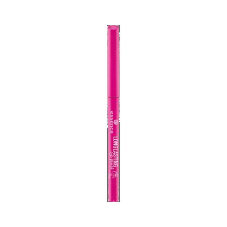 Dlhotrvácna očná ceruzka 28 nechtovyraj