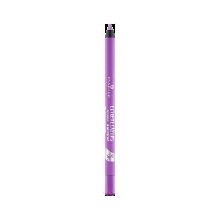 Ceruzka na oči extreme lasting 08 nechtovyraj