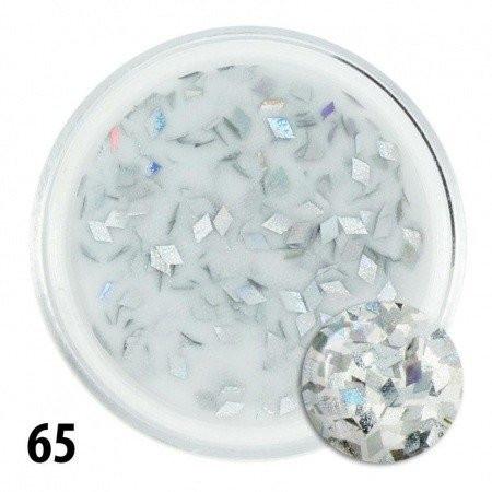 Akrylový prášok 65
