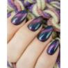 Semilac - gél lak Cat eye Violet 3D 637 NechtovyRAJ.sk - Daj svojim nechtom všetko, čo potrebujú