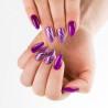 Semilac - metalický efekt pre gél laky Pink 247 NechtovyRAJ.sk - Daj svojim nechtom všetko, čo potrebujú