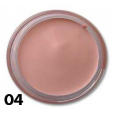 Akrylová farba č.4 10ml NechtovyRAJ.sk - Daj svojim nechtom všetko, čo potrebujú