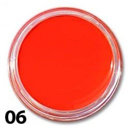 Akrylová farba 10 ml NechtovyRAJ.sk - Daj svojim nechtom všetko, čo potrebujú