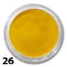 Akrylová farba na nechty č.26 10ml NechtovyRAJ.sk - Daj svojim nechtom všetko, čo potrebujú