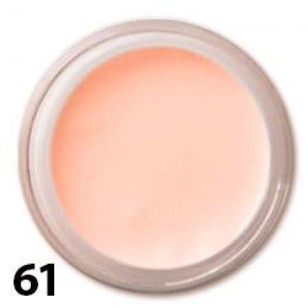 Akrylová farba č.61 10ml