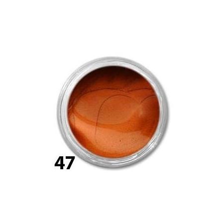 Akrylová farba 10 ml - NechtovyRAJ.sk