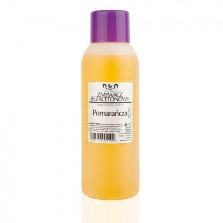 NTN odlakovač pomaranč bezacetónový 500 ml