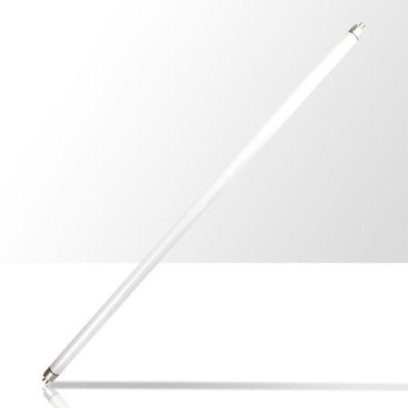 T5 náhradná žiarovka do stolovej lampy