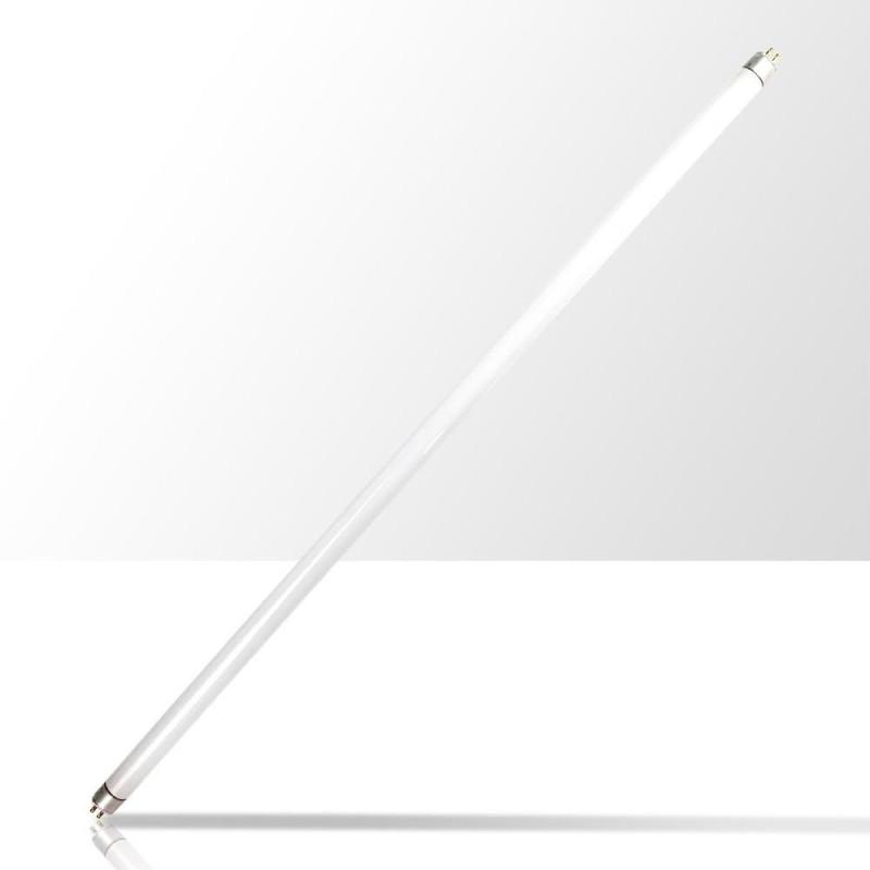 T5 náhradná žiarovka do stolovej lampy NechtovyRAJ.sk - Daj svojim nechtom všetko, čo potrebujú
