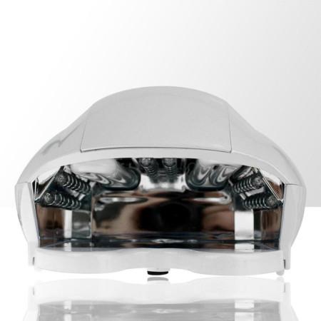 UV LED CCFL 24 W lampa na nechty - NechtovyRAJ.sk