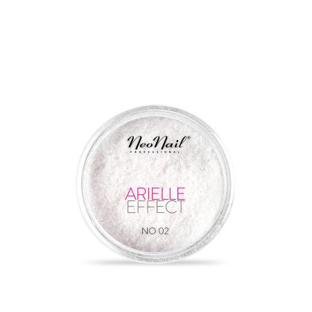NeoNail Arielle glitrový prášok 02 - Multicolor NechtovyRAJ.sk - Daj svojim nechtom všetko, čo potrebujú