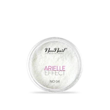 NeoNail Arielle glitrový prášok 04 - Green NechtovyRAJ.sk - Daj svojim nechtom všetko, čo potrebujú