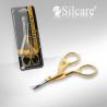 Silcare nožničky na nechty Pelikán zlaté NechtovyRAJ.sk - Daj svojim nechtom všetko, čo potrebujú