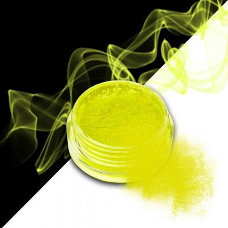 Smoke Nails neónový UV pigment 3 NechtovyRAJ.sk - Daj svojim nechtom všetko, čo potrebujú