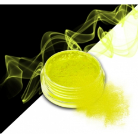Smoke Nails neónový UV pigment 3 - NechtovyRAJ.sk