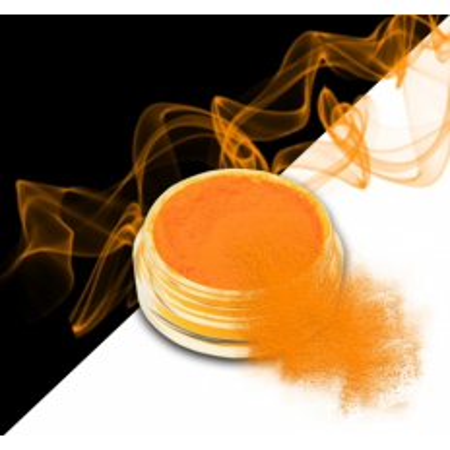 Smoke Nails neónový UV pigment 4 - NechtovyRAJ.sk