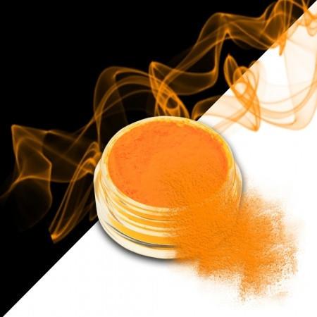 Smoke Nails neónový UV pigment 4 NechtovyRAJ.sk - Daj svojim nechtom všetko, čo potrebujú