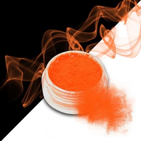 Smoke Nails neónový UV pigment 5 NechtovyRAJ.sk - Daj svojim nechtom všetko, čo potrebujú