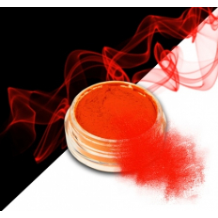 Smoke Nails neónový UV pigment 6 - NechtovyRAJ.sk