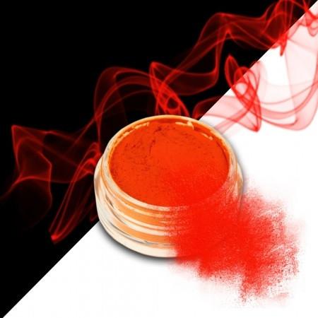 Smoke Nails neónový UV pigment 6 NechtovyRAJ.sk - Daj svojim nechtom všetko, čo potrebujú