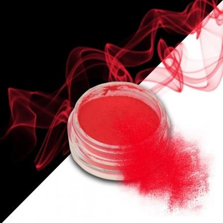 Smoke Nails neónový UV pigment 7