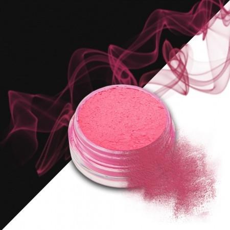 Smoke Nails neónový UV pigment 8