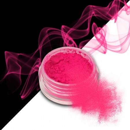 Smoke Nails neónový UV pigment 9 - NechtovyRAJ.sk