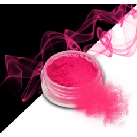 Smoke Nails neónový UV pigment 9 NechtovyRAJ.sk - Daj svojim nechtom všetko, čo potrebujú