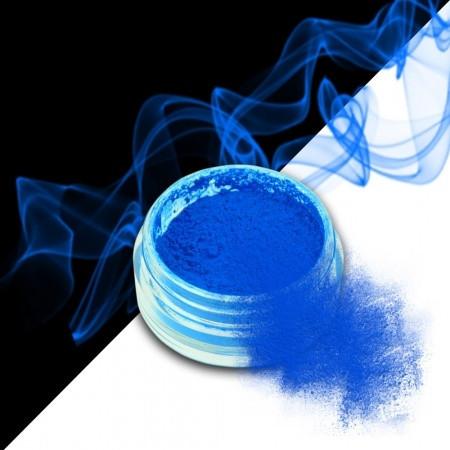 Smoke Nails neónový UV pigment 12