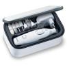 Beurer MP 42 - elektrická brúska NechtovyRAJ.sk - Daj svojim nechtom všetko, čo potrebujú