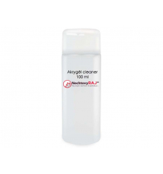 NechtovyRAJ Akrygél liquid 100 ml