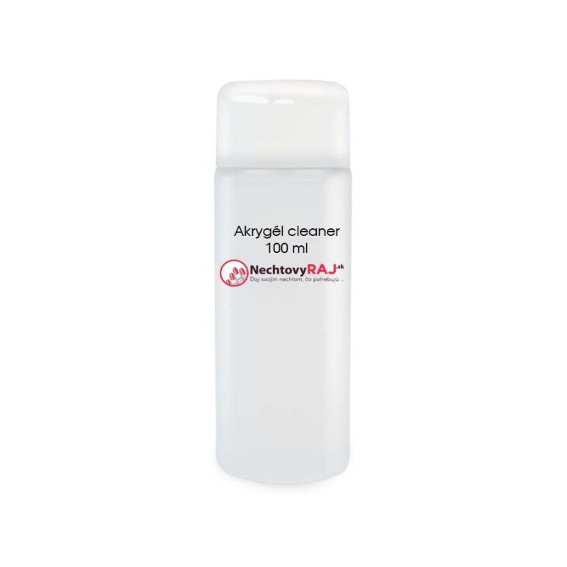 NechtovyRAJ Akrygél liquid 100 ml