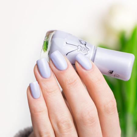 Essence lak na nechty gel nail 115 - NechtovyRAJ.sk