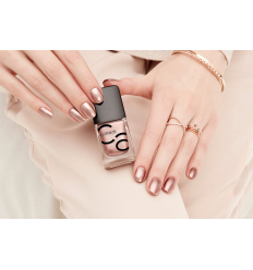 Catrice ICONails gel Lacque lak na nechty 11 Go for Gold 10,5 ml